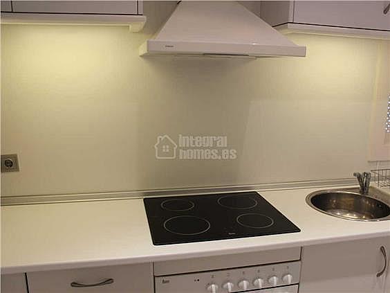Apartamento en alquiler en calle De la Mojarra, Ayamonte - 354708153