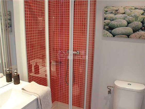 Apartamento en alquiler en calle De la Mojarra, Ayamonte - 354708174