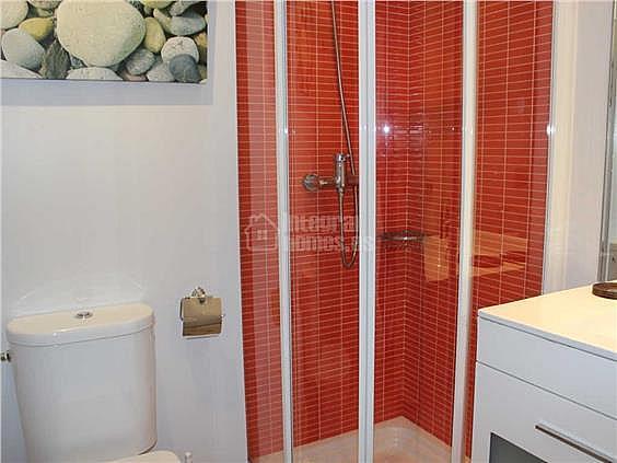 Apartamento en alquiler en calle De la Mojarra, Ayamonte - 354708177