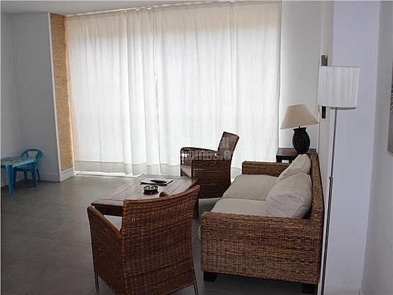 Apartamento en alquiler en calle De la Mojarra, Ayamonte - 354708192