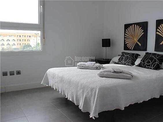 Apartamento en alquiler en calle De la Mojarra, Ayamonte - 354708207