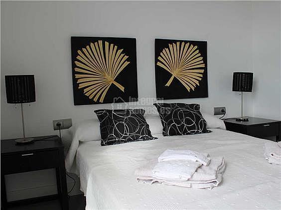 Apartamento en alquiler en calle De la Mojarra, Ayamonte - 354708210