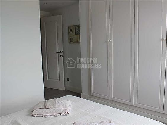 Apartamento en alquiler en calle De la Mojarra, Ayamonte - 354708213