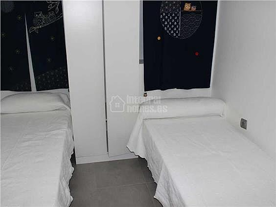 Apartamento en alquiler en calle De la Mojarra, Ayamonte - 354708219