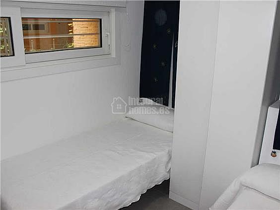 Apartamento en alquiler en calle De la Mojarra, Ayamonte - 354708222