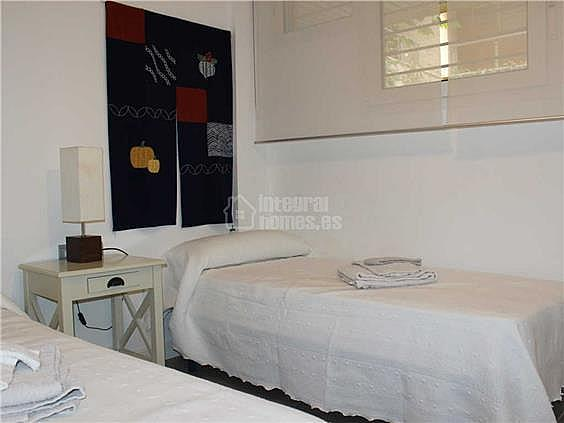 Apartamento en alquiler en calle De la Mojarra, Ayamonte - 354708228