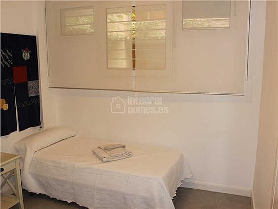 Apartamento en alquiler en calle De la Mojarra, Ayamonte - 354708231