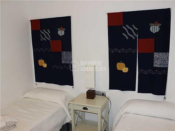 Apartamento en alquiler en calle De la Mojarra, Ayamonte - 354708234