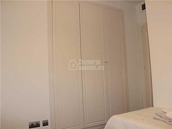 Apartamento en alquiler en calle De la Mojarra, Ayamonte - 354708237