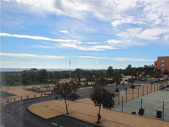 Apartamento en alquiler en calle De la Mojarra, Ayamonte - 354708240