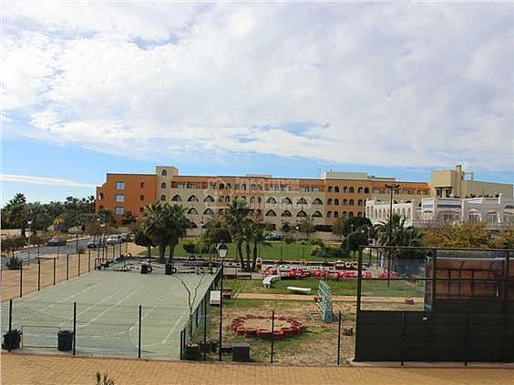 Apartamento en alquiler en calle De la Mojarra, Ayamonte - 354708246