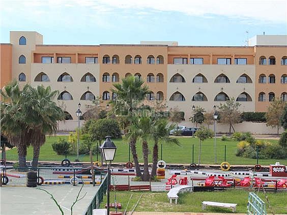 Apartamento en alquiler en calle De la Mojarra, Ayamonte - 354708249