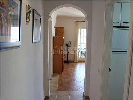 Apartamento en alquiler en calle De la Mojarra, Ayamonte - 354709032