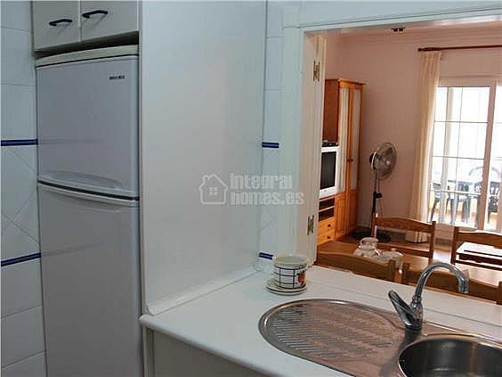 Apartamento en alquiler en calle De la Mojarra, Ayamonte - 354709041