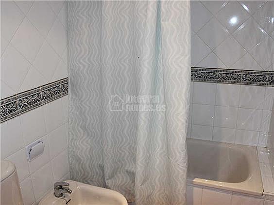 Apartamento en alquiler en calle De la Mojarra, Ayamonte - 354709050