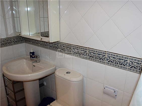 Apartamento en alquiler en calle De la Mojarra, Ayamonte - 354709053