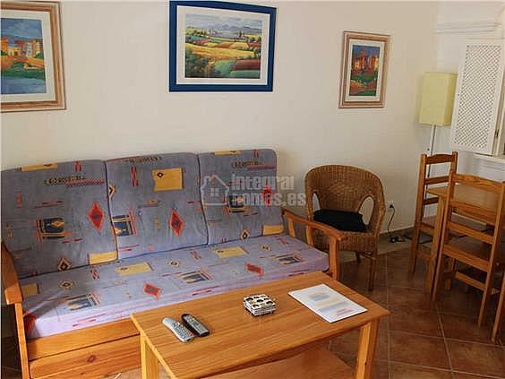 Apartamento en alquiler en calle De la Mojarra, Ayamonte - 354709068