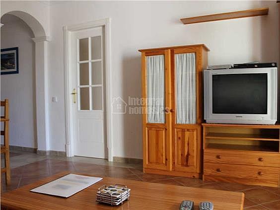 Apartamento en alquiler en calle De la Mojarra, Ayamonte - 354709071