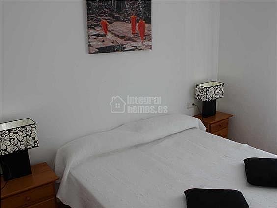 Apartamento en alquiler en calle De la Mojarra, Ayamonte - 354709074