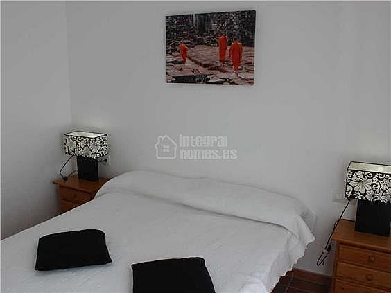 Apartamento en alquiler en calle De la Mojarra, Ayamonte - 354709077