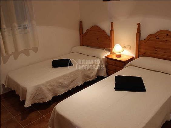 Apartamento en alquiler en calle De la Mojarra, Ayamonte - 354709083