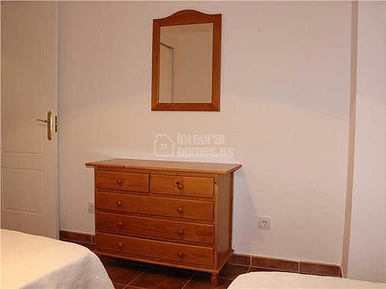 Apartamento en alquiler en calle De la Mojarra, Ayamonte - 354709089