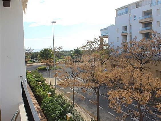 Apartamento en alquiler en calle De la Mojarra, Ayamonte - 354709098
