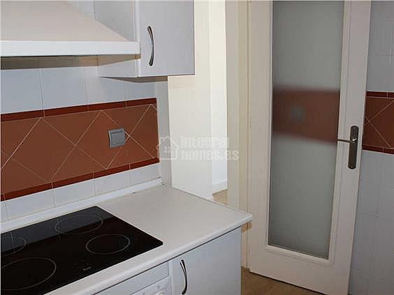 Apartamento en alquiler en calle De la Mojarra, Ayamonte - 354709215