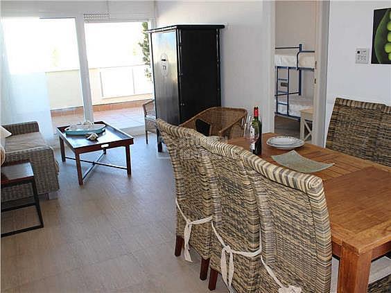 Apartamento en alquiler en calle De la Mojarra, Ayamonte - 354709245