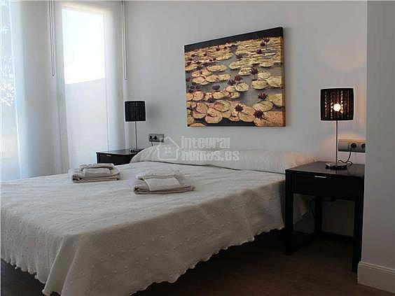 Apartamento en alquiler en calle De la Mojarra, Ayamonte - 354709251