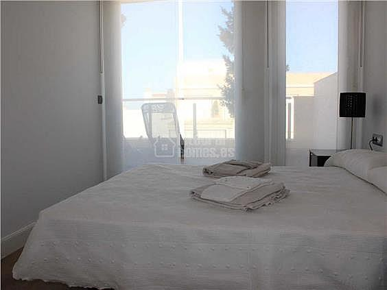 Apartamento en alquiler en calle De la Mojarra, Ayamonte - 354709254