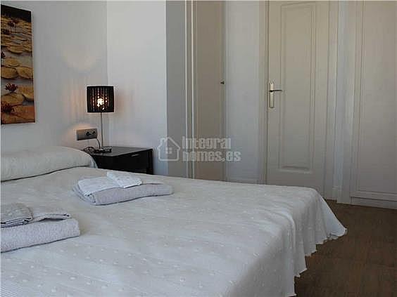 Apartamento en alquiler en calle De la Mojarra, Ayamonte - 354709257
