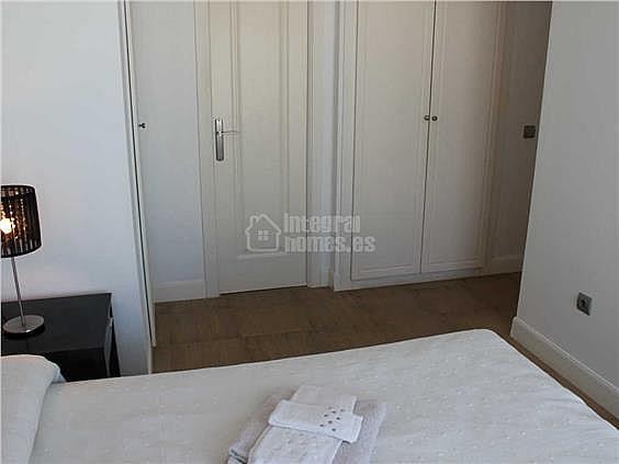 Apartamento en alquiler en calle De la Mojarra, Ayamonte - 354709260