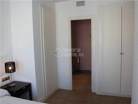 Apartamento en alquiler en calle De la Mojarra, Ayamonte - 354709263