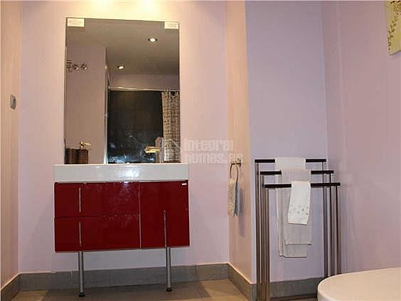 Apartamento en alquiler en calle De la Mojarra, Ayamonte - 354709269
