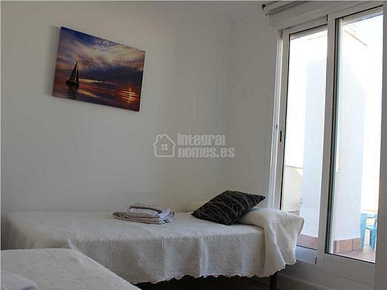 Apartamento en alquiler en calle De la Mojarra, Ayamonte - 354709278