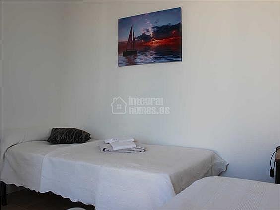 Apartamento en alquiler en calle De la Mojarra, Ayamonte - 354709281