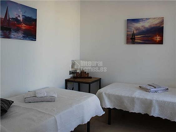 Apartamento en alquiler en calle De la Mojarra, Ayamonte - 354709284