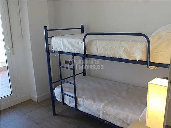 Apartamento en alquiler en calle De la Mojarra, Ayamonte - 354709290