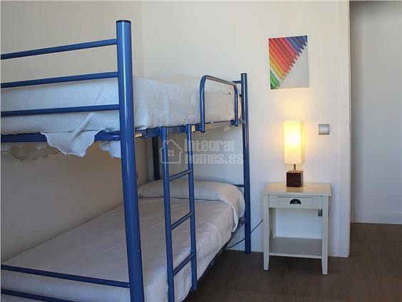 Apartamento en alquiler en calle De la Mojarra, Ayamonte - 354709293