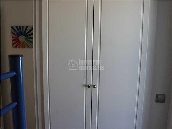 Apartamento en alquiler en calle De la Mojarra, Ayamonte - 354709296