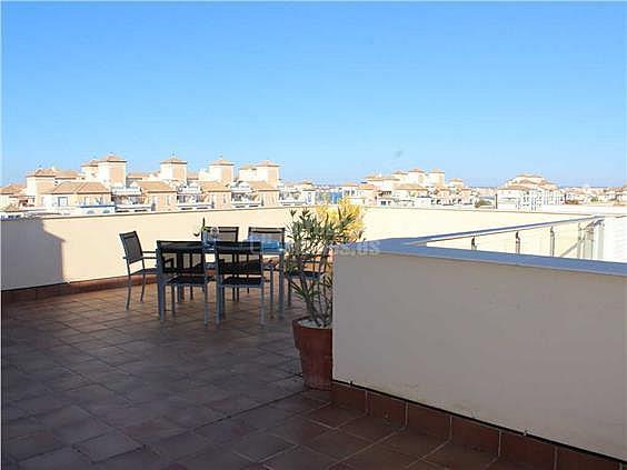 Apartamento en alquiler en calle De la Mojarra, Ayamonte - 354709302