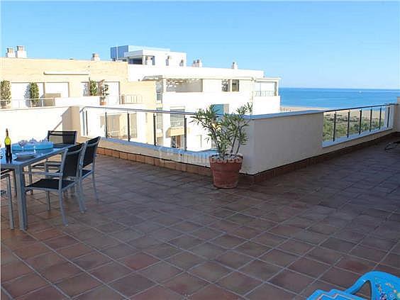 Apartamento en alquiler en calle De la Mojarra, Ayamonte - 354709314
