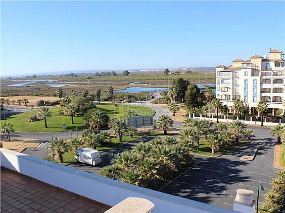 Apartamento en alquiler en calle De la Mojarra, Ayamonte - 354709341