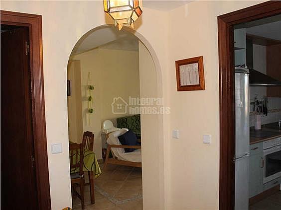 Apartamento en alquiler en calle Juan Pablo II, Ayamonte - 354710013