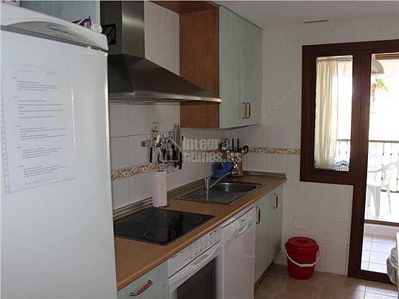 Apartamento en alquiler en calle Juan Pablo II, Ayamonte - 354710019
