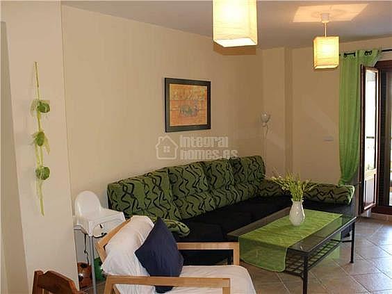 Apartamento en alquiler en calle Juan Pablo II, Ayamonte - 354710058