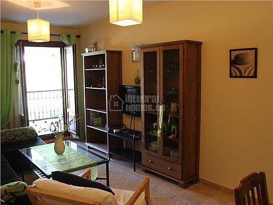 Apartamento en alquiler en calle Juan Pablo II, Ayamonte - 354710061
