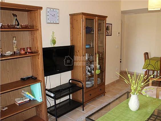 Apartamento en alquiler en calle Juan Pablo II, Ayamonte - 354710064