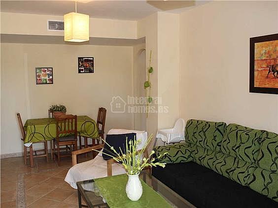 Apartamento en alquiler en calle Juan Pablo II, Ayamonte - 354710067